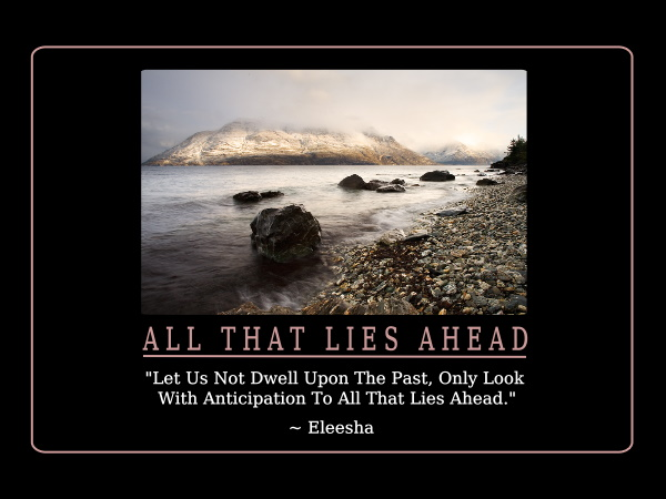 Image Result For Motivational Quotes For Pregnancy