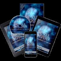 The_Soul-Whisperer_Guided_Meditation