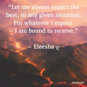 00059 Let me always PicQuote by Eleesha Inspiration Quote Affirmation Sayings