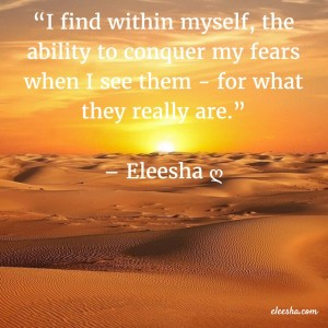 00062 I find within myself PicQuote by Eleesha Inspiration Quote Affirmation Sayings