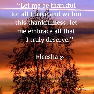 00096 Let me be thankful PicQuote by Eleesha Inspiration Quote Affirmation Sayings