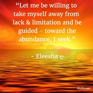 00106 Let me be willing to take myself PicQuote by Eleesha Inspiration Quote Affirmation Sayings