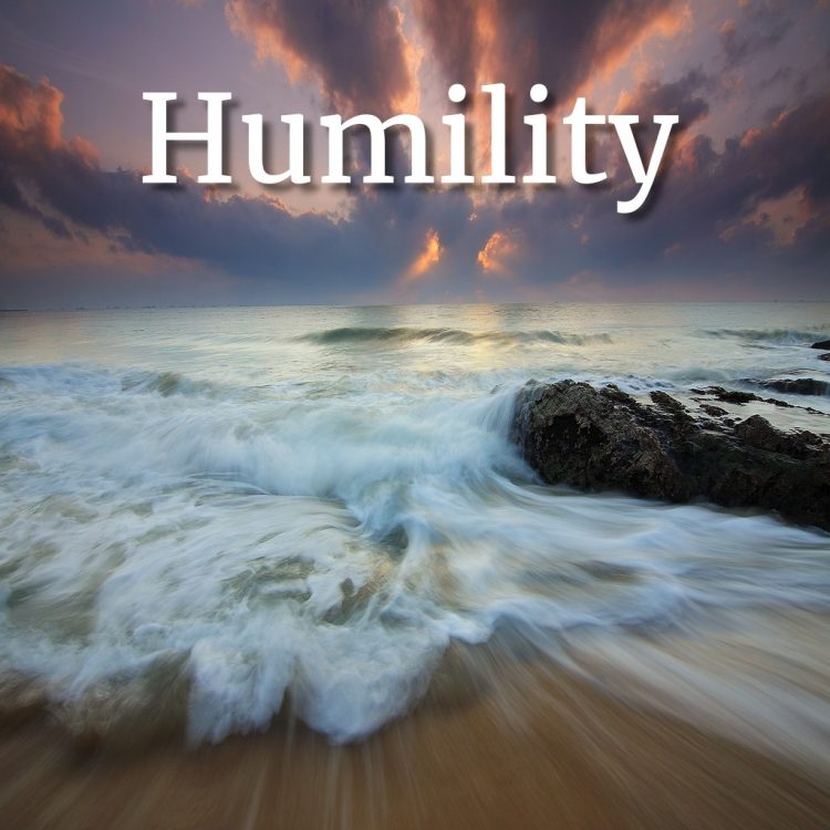 Humility Quotes | Humility Quotes And Affirmations Eleesha Com