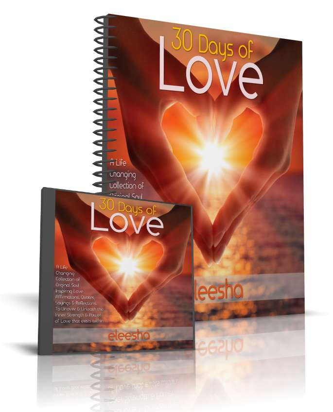 Love_Audio-Ebook_pack_original