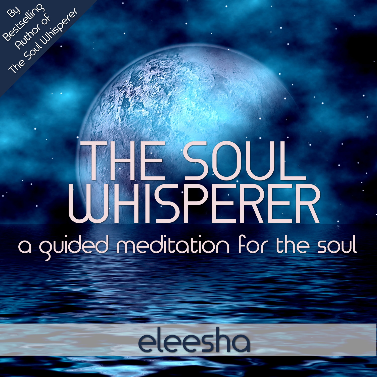 soulwhisperer_guided_meditation