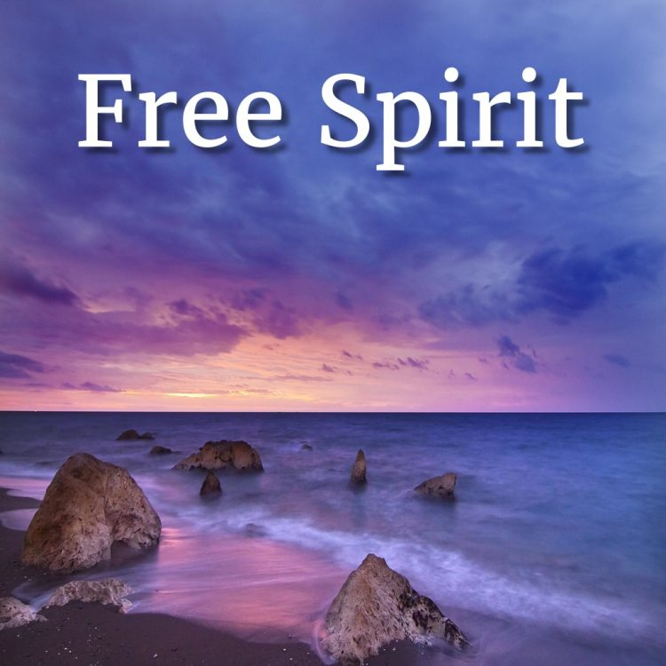 Freespirit Quotes And Affirmations Eleeshacom