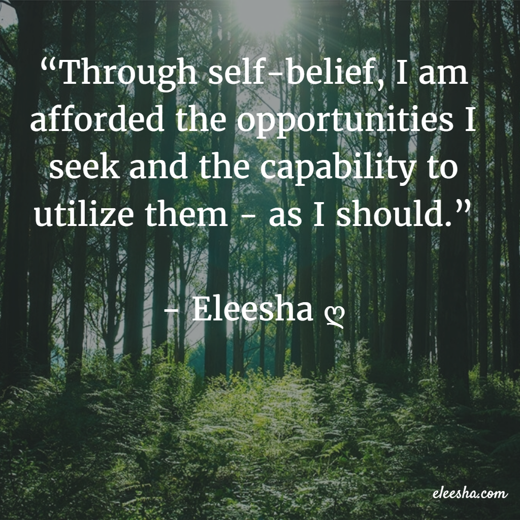Website To Make Picture Quotes: Home Official Website Of Eleesha, Spiritual Author Of The