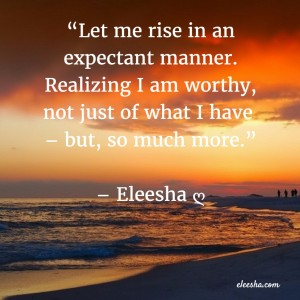 00037 Let me rise PicQuote by Eleesha Inspiration Quote Affirmation Sayings