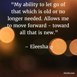 00049 My ability PicQuote by Eleesha Inspiration Quote Affirmation Sayings