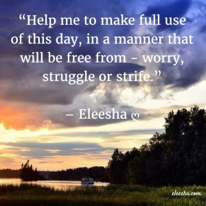 00119 Help me PicQuote by Eleesha Inspiration Quote Affirmation Sayings